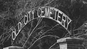 cemetery 1